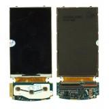 LCD Samsung S8300 originalas