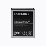 Akumuliatorius Samsung i9100 Galaxy S2 (O)