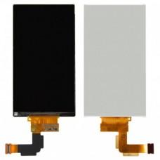 LCD  LG P880 Optimus 4X HD originalas