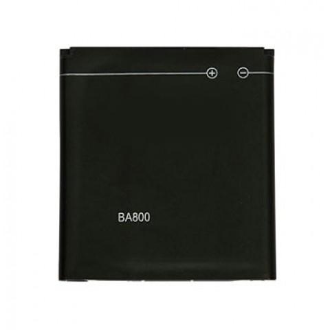Akumuliatorius BA800 Sony ST26i Xperia J