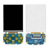 LCD Samsung i8510 originalas