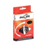 Akumuliatorius LG GT540 max life