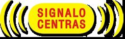 UAB Signalo Centras